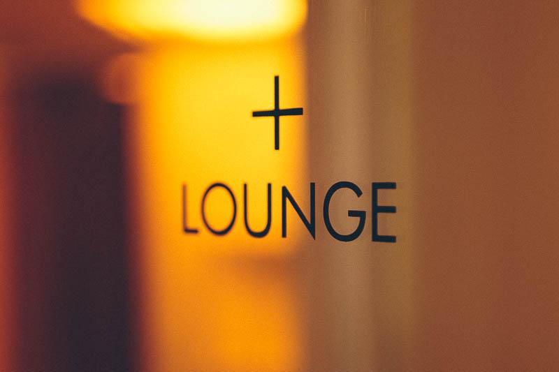 price tower lounge
