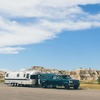 Thumb badlands sd airstream