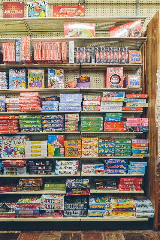 explore minnesota ben franklin games