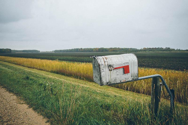 explore minnesota farms