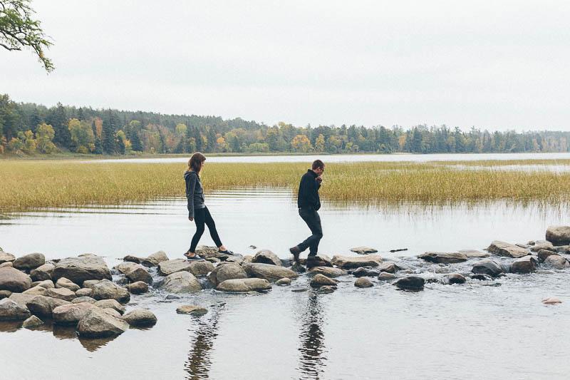 explore minnesota headwaters