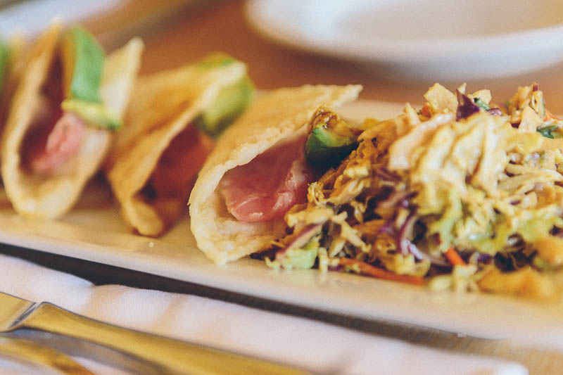explore minnesota new scenic tacos