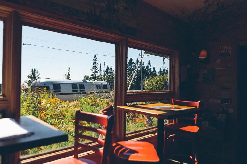 explore minnesota new scenic cafe