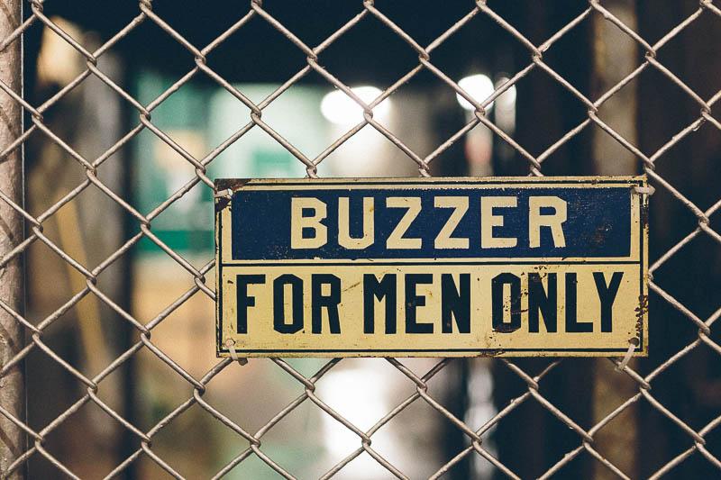 explore minnesota soudan buzzer