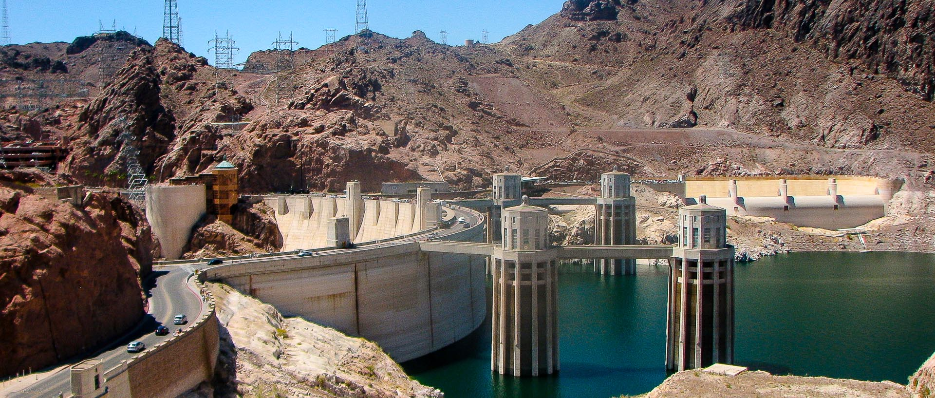 an analysis of the topic of the hoover dam The hoover dam is one of the most popular assignments among students' documents if you are stuck with writing or missing ideas, scroll down and find inspiration in the best samples hoover dam is quite a rare and popular topic for writing an essay, but it certainly is in our database.